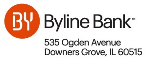 Byline-Bank-Downers-Grove-Logo