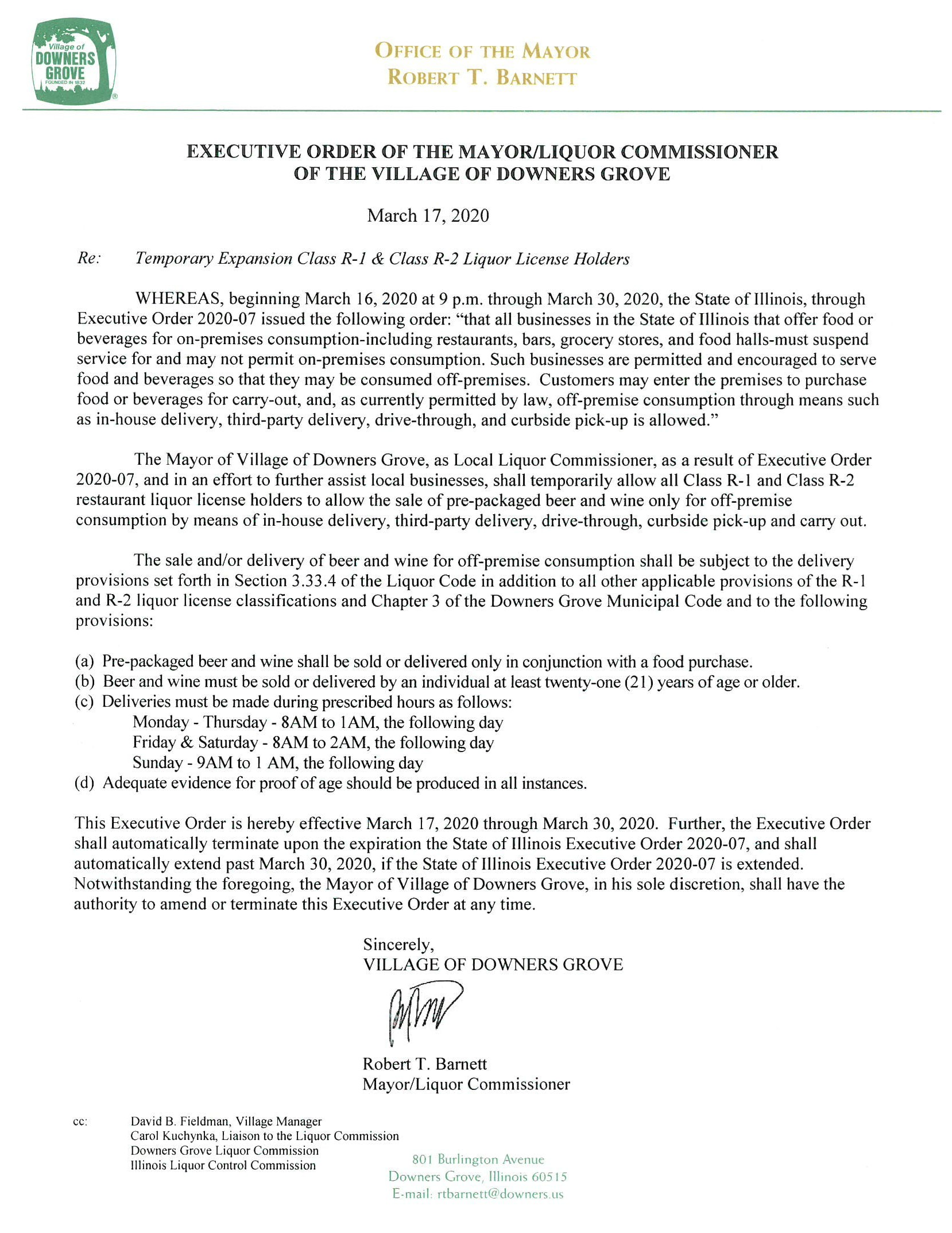 RTB-Executive Order_Liquor Sales_031720-1 - Edited