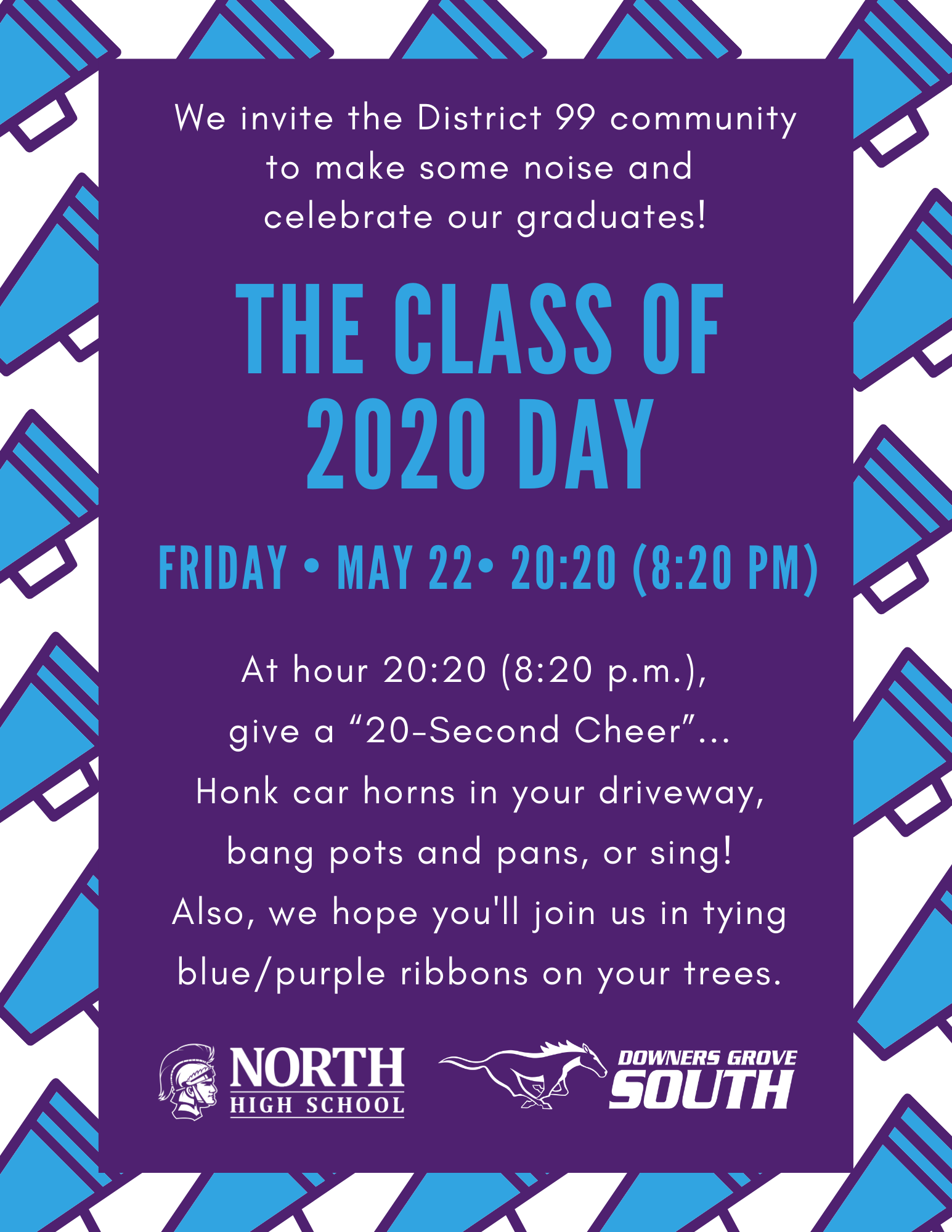 051320-Class of 2020 Day FINAL (1)