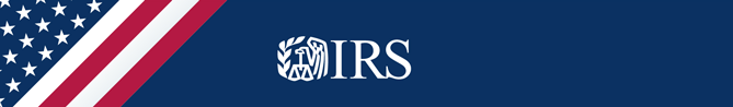 2020-04-14-irs-commish-approved-patrioticbanner_original